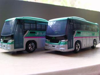 20120519-6.JPG
