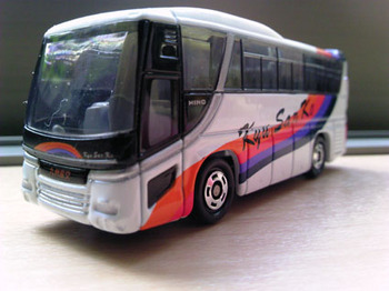 20120519-9.JPG